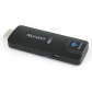 Measy A2W Miracast Dongle