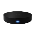 Measy B4A 4K Ultra HD Android TV Media Player