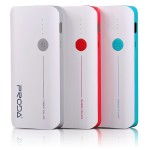 Remax Proda V10 Power Box 20000mAh