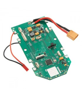 Hubsan H109S-10 Main PCB Module