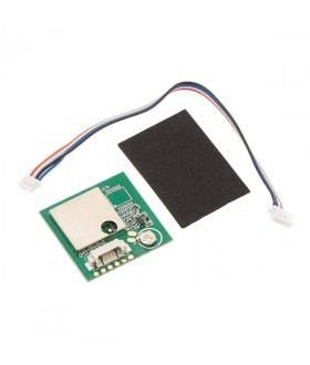Hubsan H109S-12 GPS Module