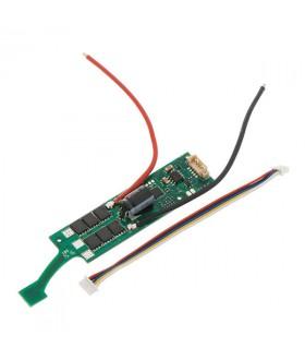 Hubsan H109S-15 ESC B