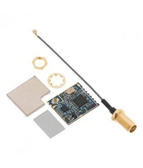 Hubsan H109S-16 5.8GHz TX Module
