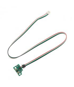 Hubsan H109S-18 Geomagnetism Sensor- Compass