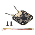 Walkera Rodeo 150 Z-16 DEVO-RX716 Receiver