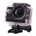 SJCAM SJ4000 Action Sports HD Camera WiFi