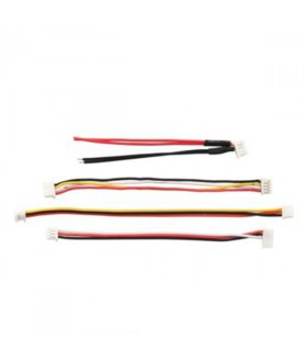 Walkera Rodeo 150 Z-26 Transfer Cable