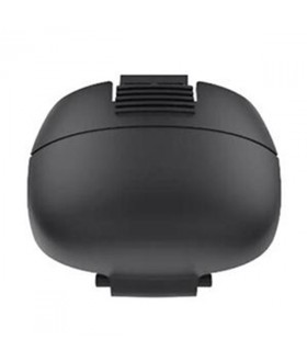 Hubsan H501S-02B Battery Cover Μαύρο