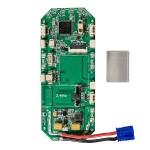 Hubsan H501S-09 PCB Module