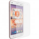 "MLS Alu 3G 5.0"" Tempered Glass"