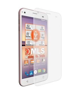 "MLS Alu 3G 5.0"" Tempered Glass"