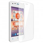 MLS Color Mini 4G Tempered Glass