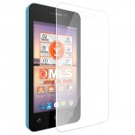 MLS Status 4G Tempered Glass