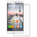 THL T7  Tempered Glass