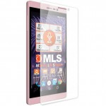 "MLS Energy 4G 5.0"" Tempered Glass"