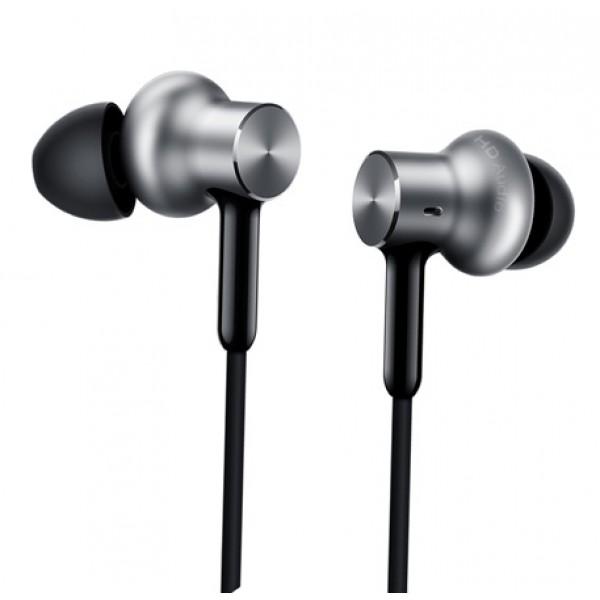 Xiaomi Piston Mi In-Ear Headphones Pro HD