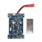 Hubsan H502-13 2.4G RX