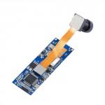 Hubsan H502S-06 5.8G TX & Camera Module 720p