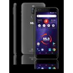 MLS DX Lite (1GB/8GB) Γκρί