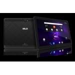 """MLS Vista 10.1"""" (2GB/16GB) 4G"""