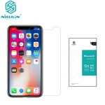 "Nillkin Amazing H Tempered Glass (IPhone X/XS/11Pro) 5.8"""