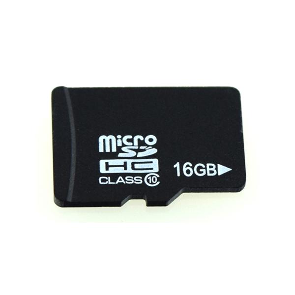 micro sd card class 10 16gb 14 90. Black Bedroom Furniture Sets. Home Design Ideas