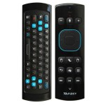 Measy GP830 2.4GHz Wireless Air Mouse