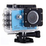 SJCAM SJ5000 Action Sports HD Camera WiFi