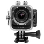 SJCAM M10 Mini Action Sports HD Camera WiFi