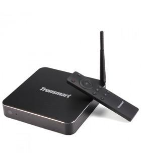 Tronsmart Draco AW80 Telos Android TV Media Player