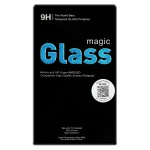 Ulefone Be Touch 2 Magic Tempered Glass