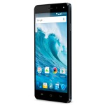 "Allview E4 5.0"" IPS 8-Core 2GB RAM 16GB"