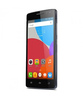 "THL 2015A 5.0"" IPS 4-Core 2GB RAM 16GB"
