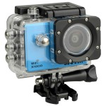 SJCAM X1000 Action Sports HD Camera WiFi