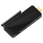 Mele PCG01 Intel Mini PC Windows Stick