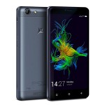 "Allview P8 Energy mini 5.0"" IPS 4-Core 2GB RAM 16GB"