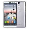 "THL T7 5.5"" IPS 8-Core 3GB RAM 16GB"