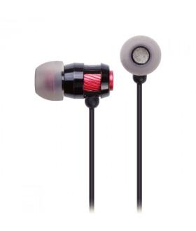 Doogee Vienna Ακουστικά