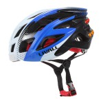 Livall BH60 Smart Κράνος Ποδηλάτου