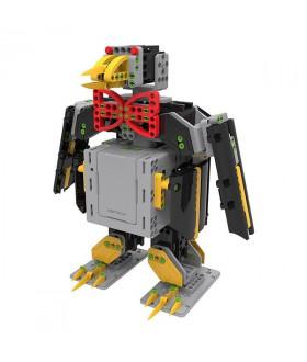 UBTECH Jimu Ρομπότ Explorer Level