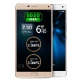 "Allview P8 Energy PRO 6.0"" Amoled 3GB RAM 64GB"