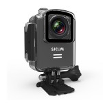 SJCAM M20 Mini Action Sports 4K Camera WiFi