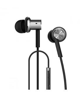 Xiaomi Piston Mi In-Ear Headphones Pro