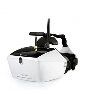 Walkera Goggle 4 FPV Γυαλιά