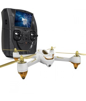 Hubsan X4 H501S-S Standard Edition
