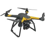 Hubsan X4 Pro H109S Standard
