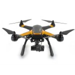 Hubsan X4 Pro H109S High Edition
