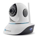Vstarcam C38S Indoor FHD Wi-Fi IP Κάμερα