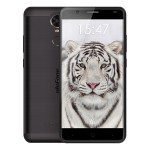 "Ulefone Tiger 5.5"" IPS 4-Core 2GB RAM 16GB"