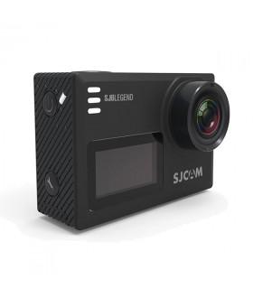 SJCAM SJ6 Legend Action Sports 4K Camera WiFi